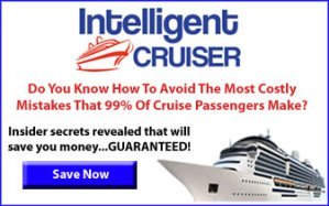 Cruise Tactics - How to save on your next cruise