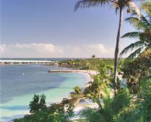 Great Florida Vacations