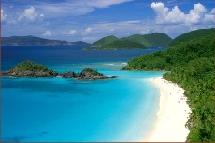 Le Caribbean Islands
