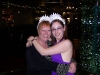 mother and daughter Maasdam