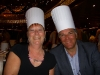 chefs for a night Maasdam
