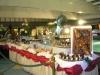 buffet on Maasdam