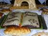 dessert extravaganza Maasdam