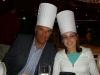 fun dining on Maasdam