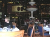 Maasdam dining room