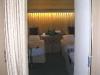 Maasdam inside cabin